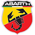 Occasion récente ABARTH