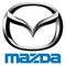 Occasion récente MAZDA